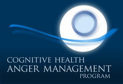 Cognitive Health Anger Management Program