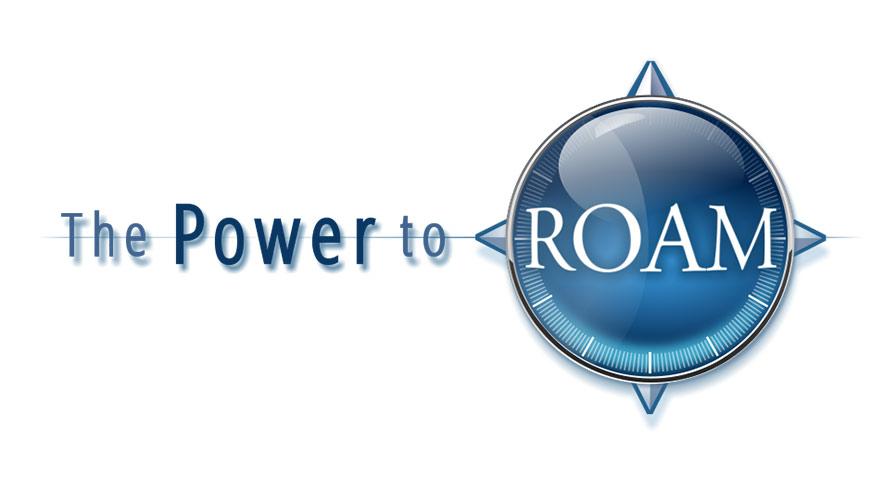 ROAM-compass-logo